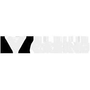 Логотип Ivi