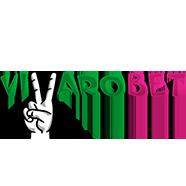 Логотип Vivaro