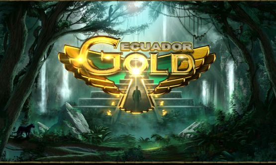 Скриншот 1 Ecuador Gold