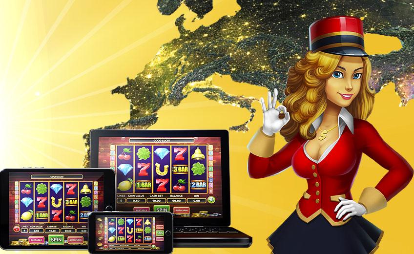 Топ 10 Рейтинг Казино Онлайн 2021 С Моментальным Выводом И Лицензией, Top 100 Casino Сайтов По Выплатам В Интернете