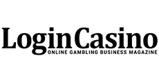 Логотип Login Casino
